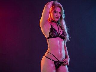 SarahBlanco videos