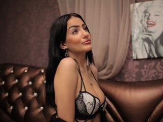 SashaLou jasminlive