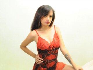 SofiaLanders webcam