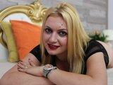 SophiaKelly livejasmin