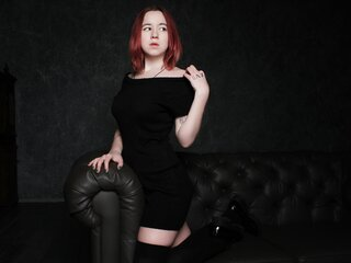 SophieCutePetite livesex