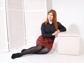 SophieFire webcam
