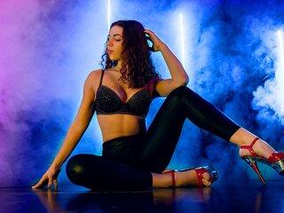 SophieMitchel webcam