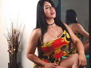 SusanaSin webcam