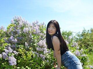 TinaGwen livejasmin.com