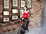 ViktoriaFay livejasmin.com